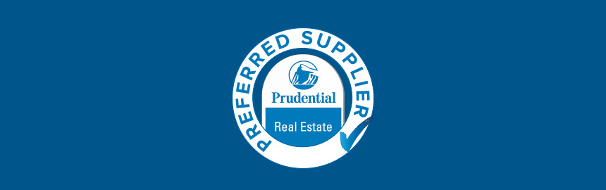 Prudential Home